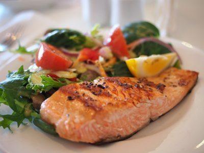 salmon-dish-food-518032-oxvs7dm54pfj4hjy4bxj0vfin8pcmm7rmbgjfxtigo